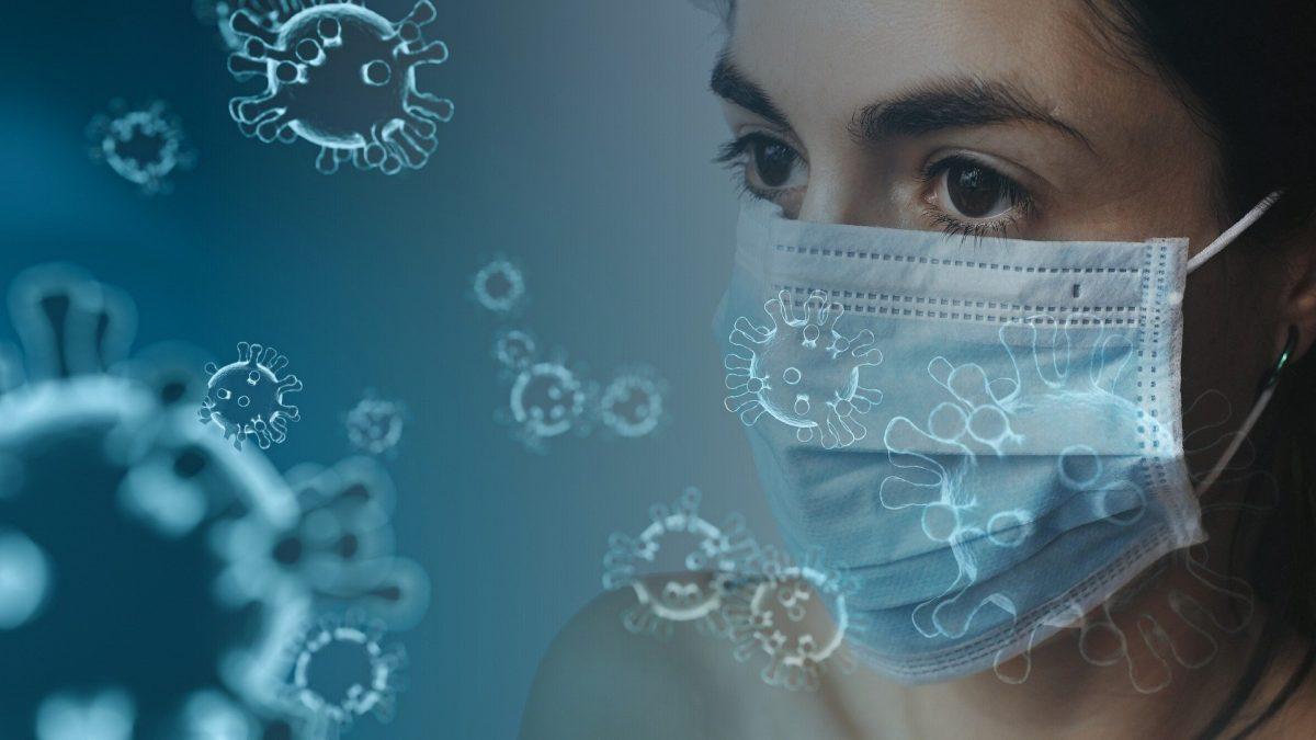 Ενημέρωση για Covid-19: Οδηγίες για ασθενείς με ιστορικό καρκίνου | Τα Νέα  της Ογκολογίας | Εταιρεία Ογκολόγων Παθολόγων Ελλάδος